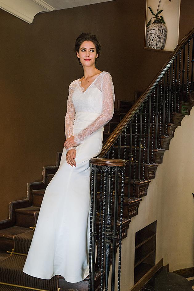 Win A Wedding Dress