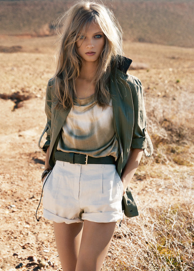 safari fashion, safari style, what to wear on safari 4