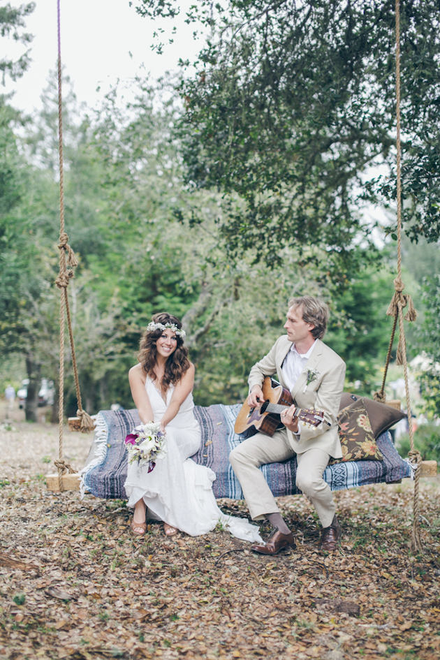 Bohemian-Camping-Wedding-From-SF-With-Love-Photography-Bridal-Musings-Wedding-Blog-30-630x945