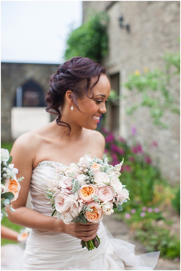 Diversity-in-the-Wedding-Industry-Nova-from-Nu-Bride-Bridal-Musings-Wedding-Blog-3-630x942