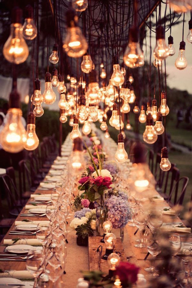 Wedding-Lighting-Bridal-Musings-Wedding-Blog-1-630x945