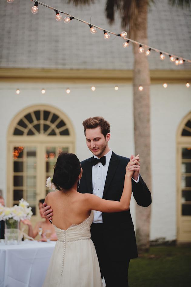 Killer party playlists wedding music inspiration ideas weddbook junglespirit Choice Image