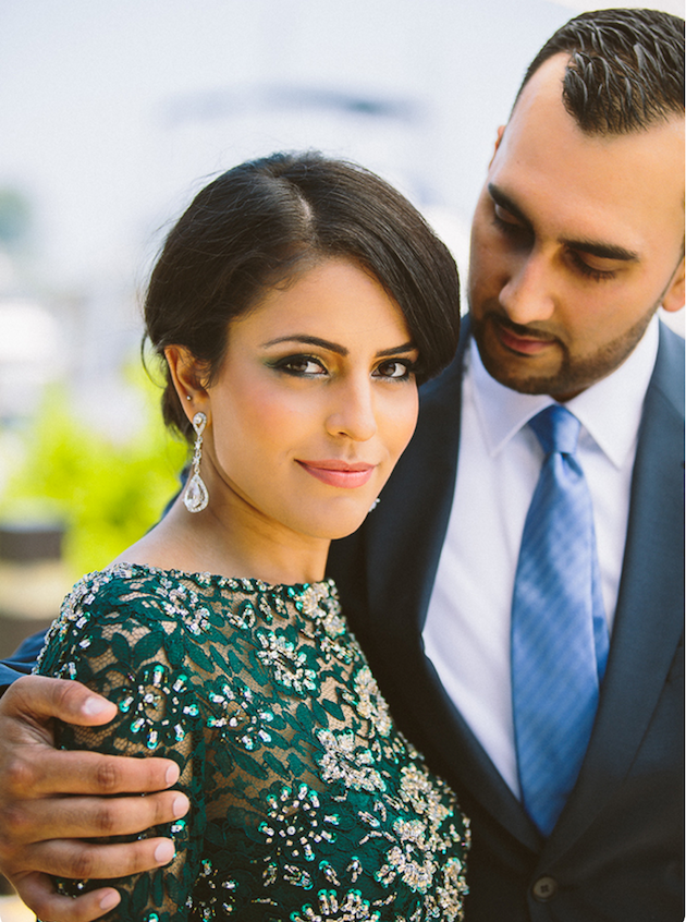 Indian Wedding Blogs | Bridal Musings Wedding Blog