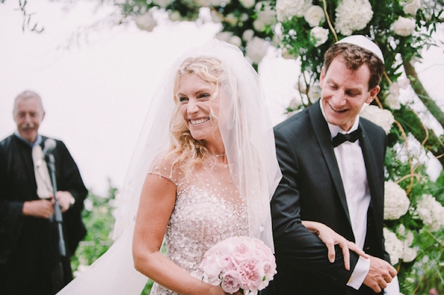Jewish Wedding Blogs | Bridal Musings Wedding Blog