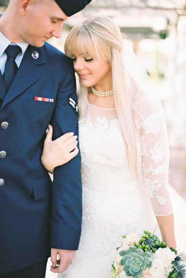 Romantic-Military-Wedding-Kati-Rosado-Photography-Bridal-Musings-Wedding-Blog-16-630x940