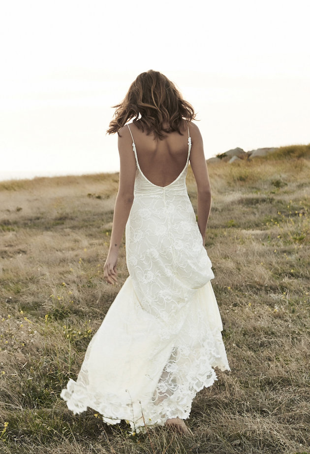 The-Best-Designers-for-Backless-Wedding-Dresses-Bridal-Musings-Wedding-Blog-32-630x921