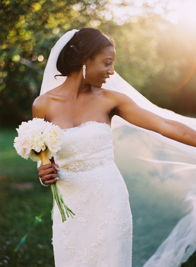 Wedding Blogs for Black Brides | Bridal Musings Wedding Blogs