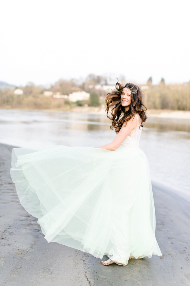 Beach-Bridal-Session-Carolin-Anne-Photography-Bridal-Musings-Wedding-Blog-41-630x945