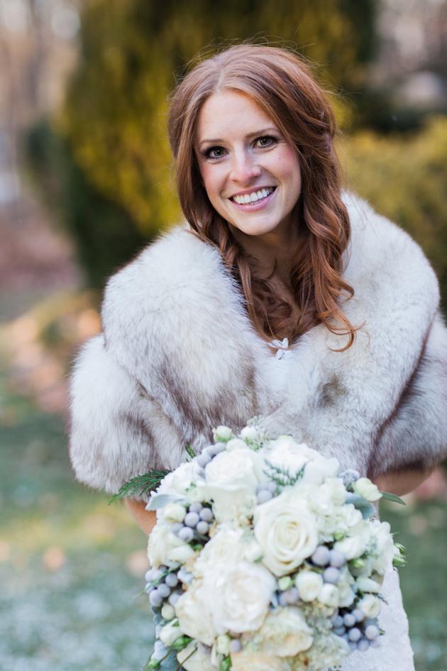 bridalmusings bridal cover