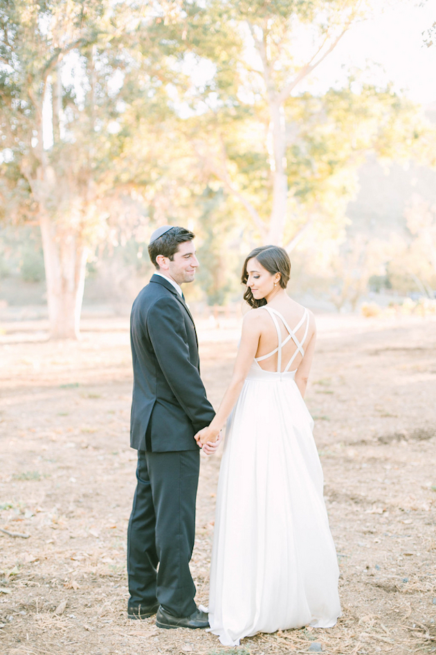 Stylish-and-Romantic-Jewish-Wedding-Brittanee-Taylor-Photography-Bridal-Musings-Wedding-Blog-59-630x945