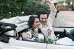 Traditional Italian Wedding | White Rabbit Photography & Storytelling | Bridal Musings Wedding Blog 55