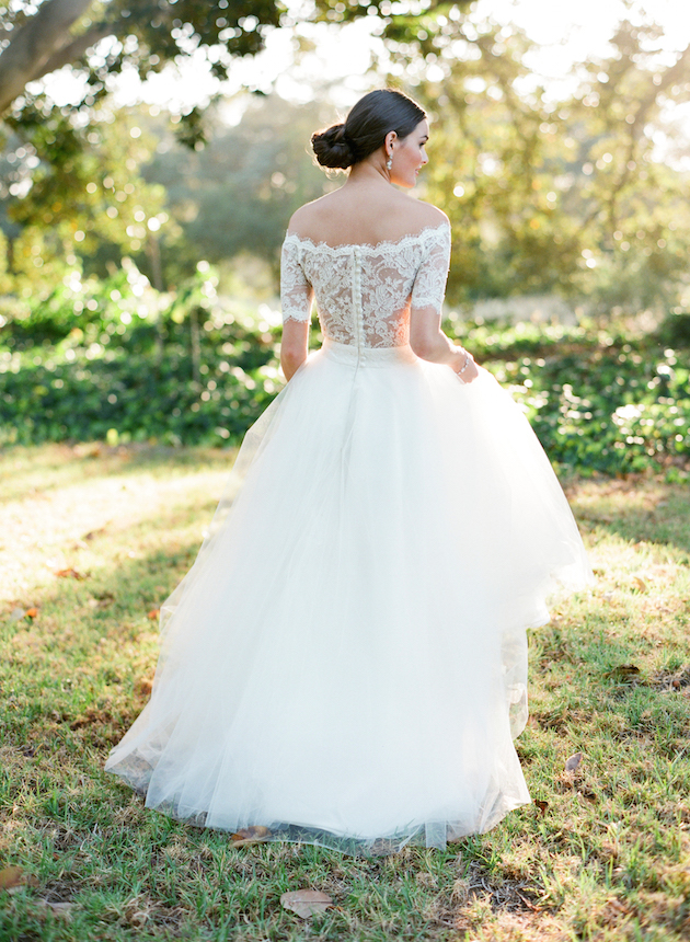 e09f67d952029 Aria Wedding Dress Collection - Weddbook