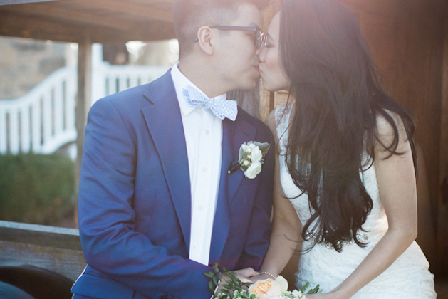 Fun-Romantic-and-Gorgeous-Real-Wedding-Clarence-Chan-Photography-Bridal-Musings-Wedding-Blog11