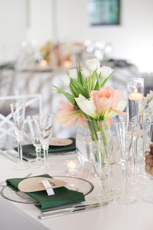 10 Questions To Ask Your Wedding Rental Company | Classic Party Rentals | Bridal Musings Wedding Blog 1