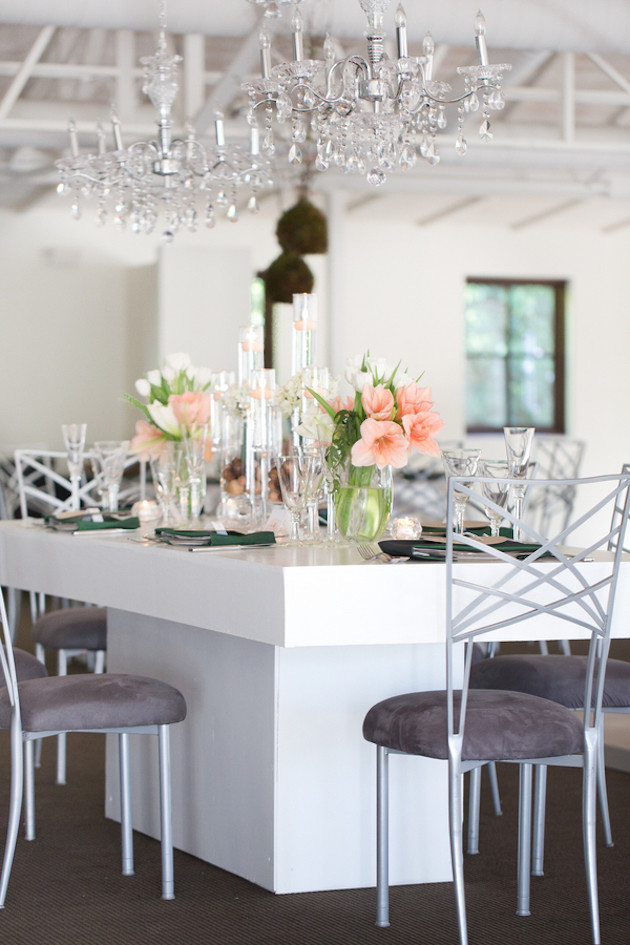 10 Questions To Ask Your Wedding Rental Company | Classic Party Rentals | Bridal Musings Wedding Blog 2