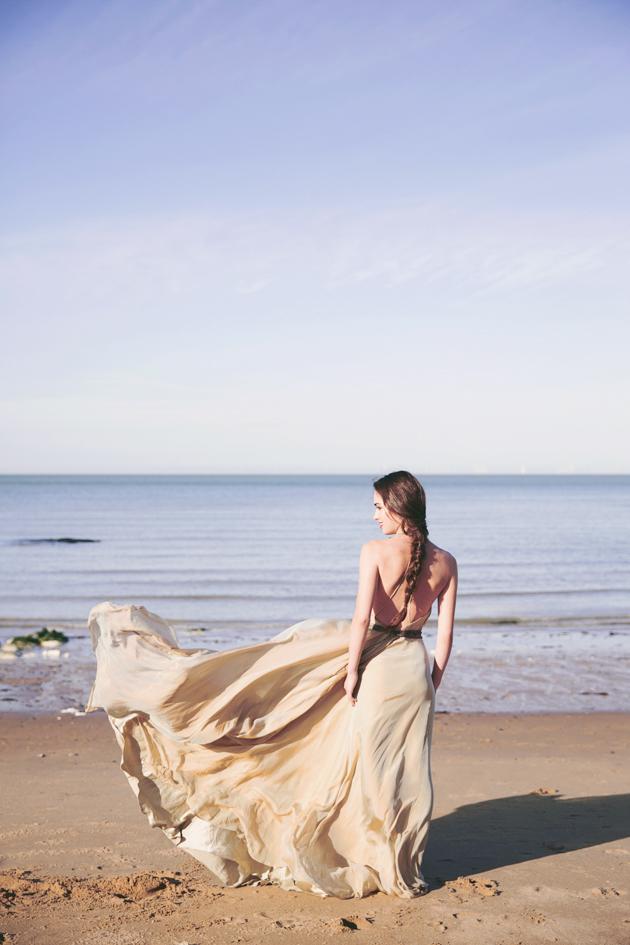 Alternative-Nautical-Wedding-Cristina-Rossi-Photography-Bridal-Musings-Wedding-Blog-321-630x945