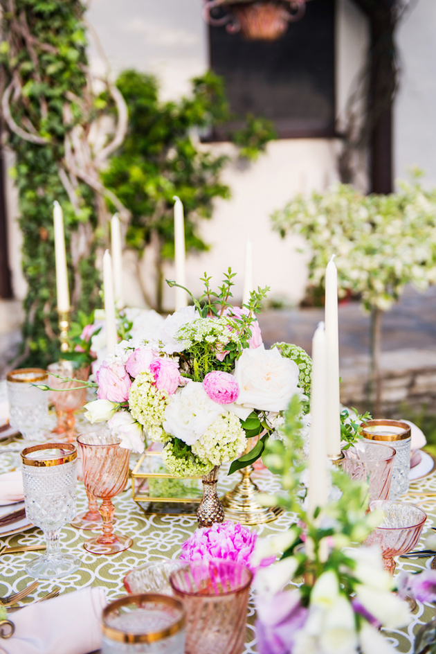 Colourful-So-Cal-Wedding-Inspiration-Nicole-Schmitz-Photography-Bridal-Musings-Wedding-Blog-7-630x944