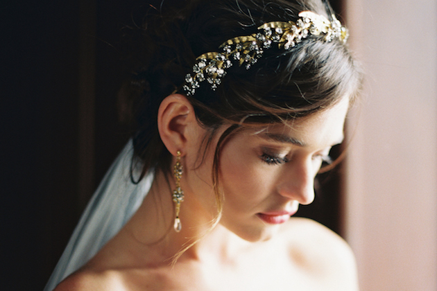 Enchanted-Atelier-by-Liv-Hart-Bridal-Accessories-Collection-Bridal-Musings-Wedding-Blog-18