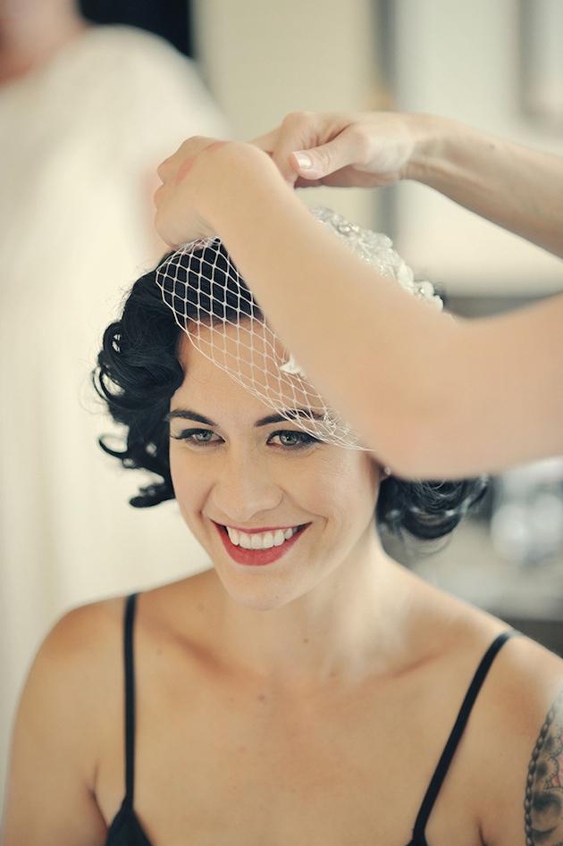 Expert Hair Amp Skincare Tips For Destination Weddings