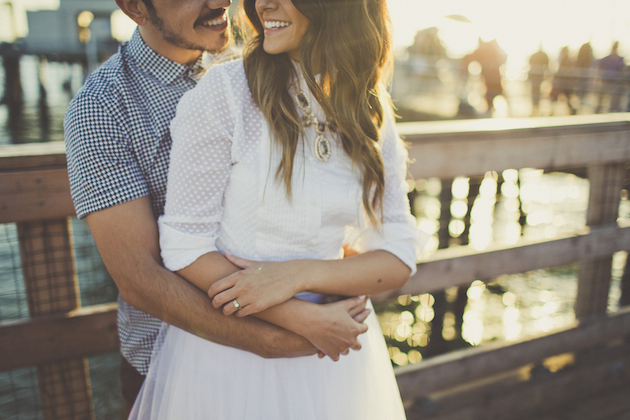 Utterly-Adorable-and-Super-Stylish-LA-Engagement-Shoot-Sarah-Kathleen-Photography-Bridal-Musings-Wedding-Blog-15