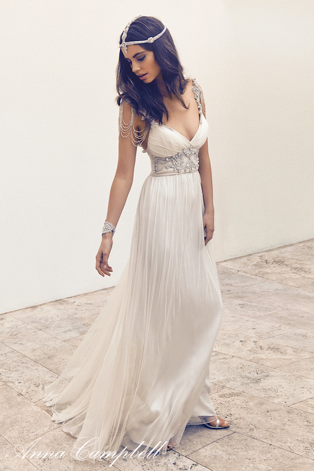 Anna-Campbell-Wedding-Dress-Collection-Bridal-Musings-Wedding-Blog-1-630x945
