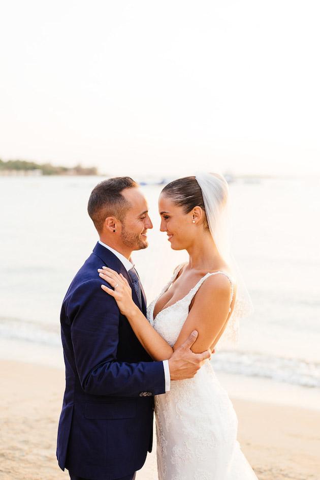 Beach-Wedding-in-Greece-Elias-Kordelakos-Photography-Bridal-Musings-Wedding-Blog-68-630x944