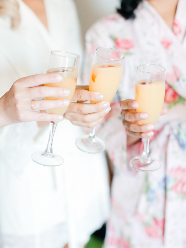 Beautiful-Outdoor-Wedding-Katie-Nicolle-Photography-Bridal-Musings-Wedding-Blog-3