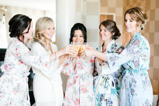 Beautiful-Outdoor-Wedding-Katie-Nicolle-Photography-Bridal-Musings-Wedding-Blog-4