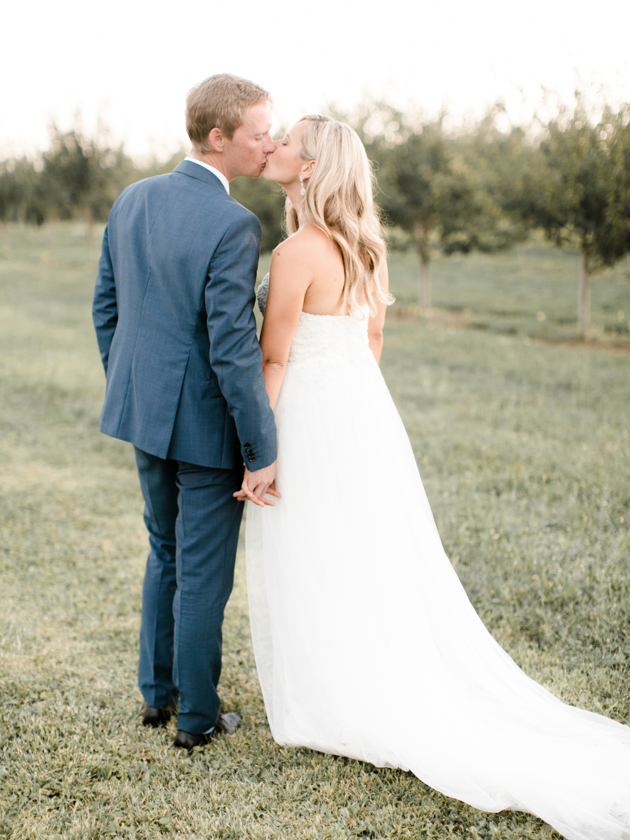 Beautiful-Outdoor-Wedding-Katie-Nicolle-Photography-Bridal-Musings-Wedding-Blog-60-630x840