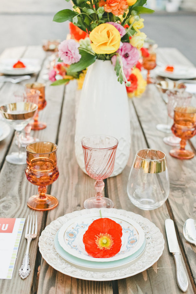 Colourful-Glass-for-your-Wedding-Bridal-Musings-Wedding-Blog-28-630x945