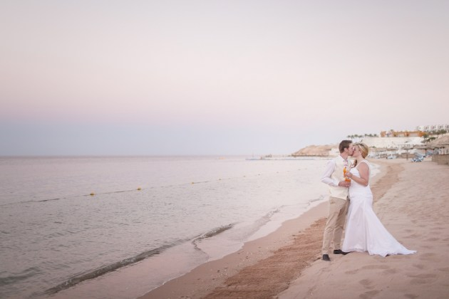 Intimate-Destination-Wedding-in-Egypt-Nora-Photography-Bridal-Musings-Wedding-Blog-37-630x420