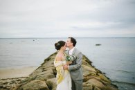 View More: http://michellegardella.pass.us/leahcraigweddingday