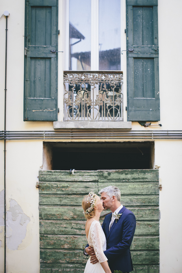 Beautiful-Destination-Wedding-in-Italy-Stefano-Santucci-Photography-Bridal-Musings-Wedding-Blog-25-630x945