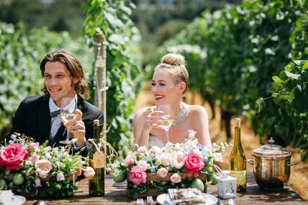Cool-Winery-Wedding-Inspiration-Jenn-Byrne-Photography-Bridal-Musings-Wedding-Blog-29-630x420