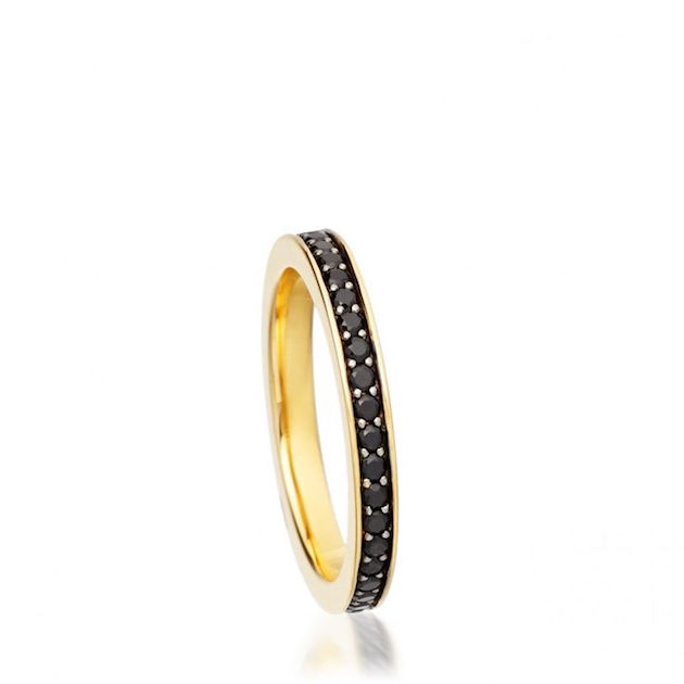 Engagement Rings for Men   Men's Engagement Ring   Bridal Musings Wedding Blog 1