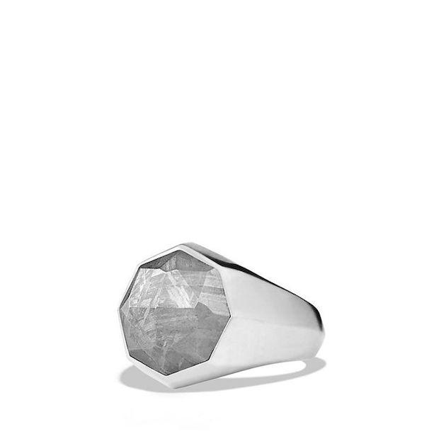 Engagement Rings for Men   Men's Engagement Ring   Bridal Musings Wedding Blog 15