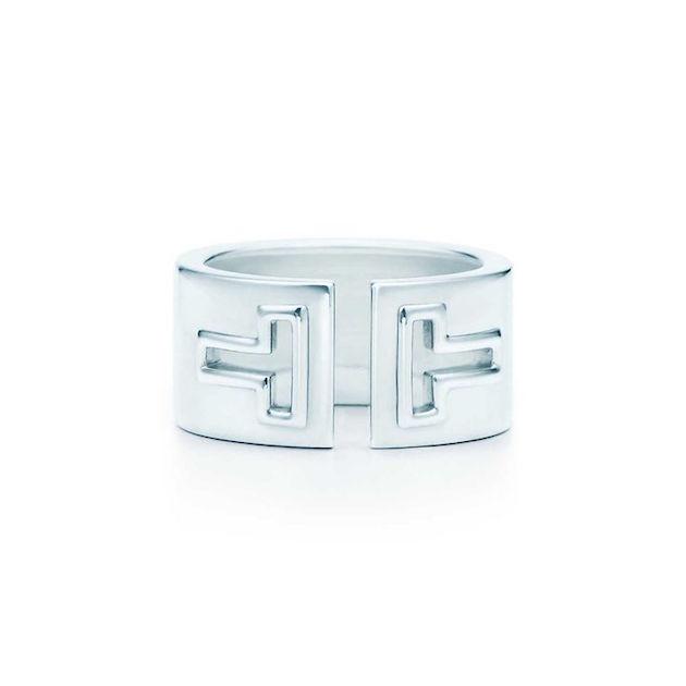 Engagement Rings for Men   Men's Engagement Ring   Bridal Musings Wedding Blog 23