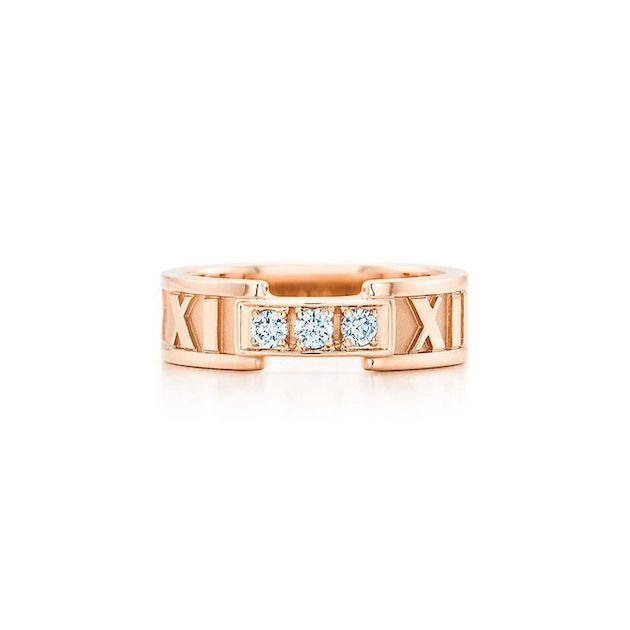 Engagement Rings for Men   Men's Engagement Ring   Bridal Musings Wedding Blog 8