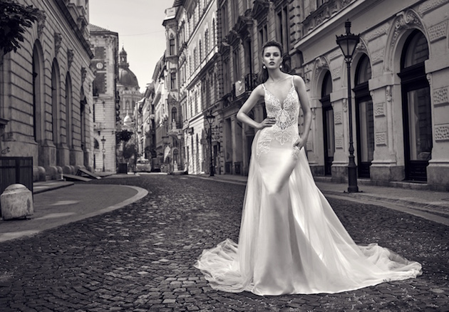 Galia Lahav Wedding Gowns: Gala Collection; Read To Wear Wedding Dresses By Galia Lahav