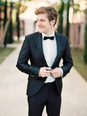 Bridal Musings Christmas Gift Guide: Cool Gifts for Grooms