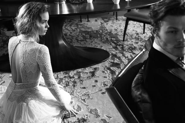 lihi wedding dresses