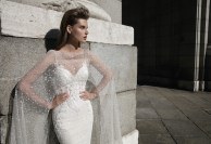 World Exclusive Berta Wedding Dress Collection | Bridal Musings Wedding Blog