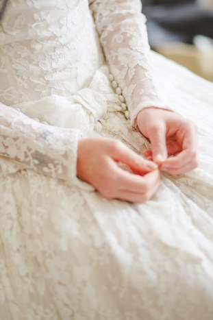 End Child Marriage | Claire Graham Photography | UNICEF | Bridal Musings Wedding Blog 10