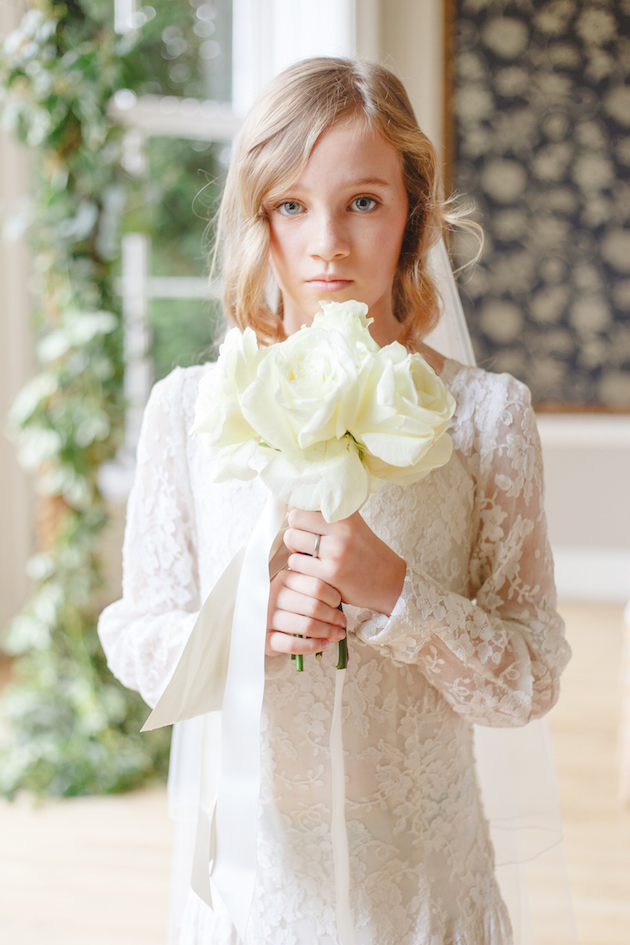End Child Marriage | Claire Graham Photography | UNICEF | Bridal Musings Wedding Blog 40