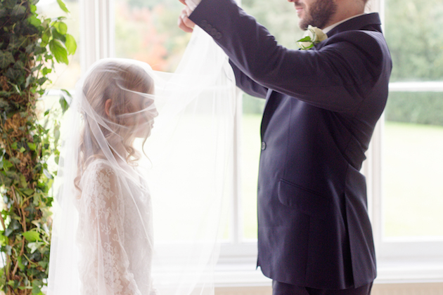 End Child Marriage | Claire Graham Photography | UNICEF | Bridal Musings Wedding Blog 45