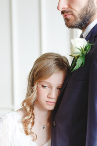 End Child Marriage | Claire Graham Photography | UNICEF | Bridal Musings Wedding Blog 55