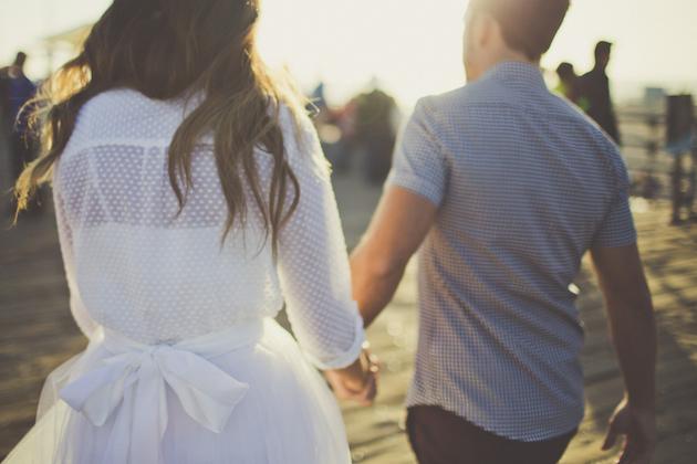 Utterly-Adorable-and-Super-Stylish-LA-Engagement-Shoot-Sarah-Kathleen-Photography-Bridal-Musings-Wedding-Blog-9