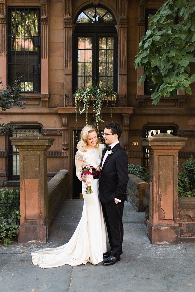 Elegant-New-York-Wedding-Julia-Elizabeth-Photography-Bridal-Musings-Wedding-Blog-16-630x945