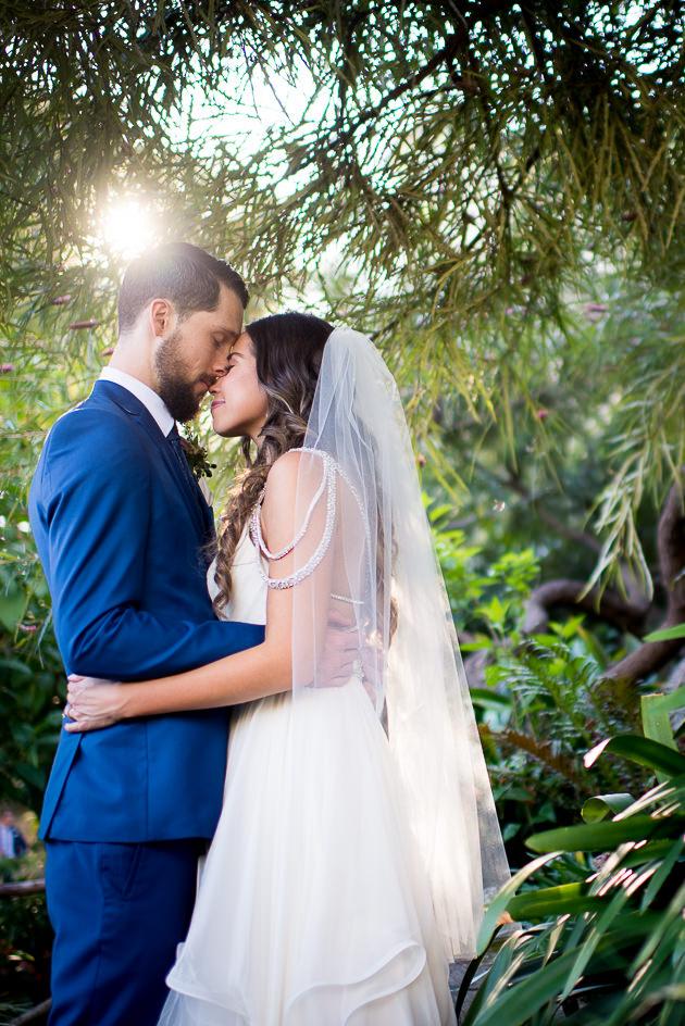 Fun-Sydney-Wedding-Gold-Hat-Photography-Bridal-Musings-Wedding-Blog-3-630x944