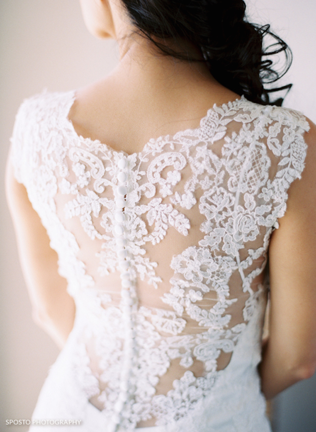 Melanie-Maggie-Sottero-Wedding-Dresses-Bridal-Musings-Wedding-Blog-5-630x861